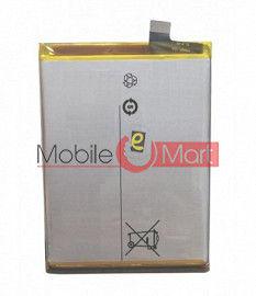 Mobile Battery For Vivo V17