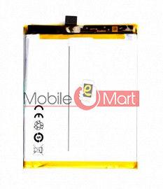 Mobile Battery For Vivo V17 Pro