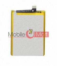 Mobile Battery For Vivo V19