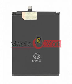 Mobile Battery For Xiaomi Poco X3 Pro