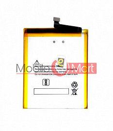 Mobile Battery For Vivo X27