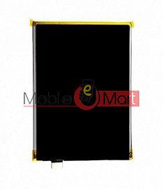 Mobile Battery For Vivo X27 Pro
