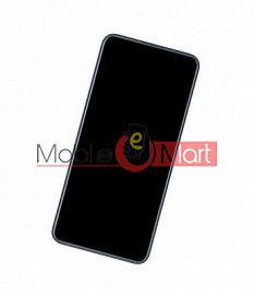 Mobile Battery For vivo V19 Neo