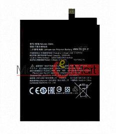 Mobile Battery For Xiaomi Mi 9 SE