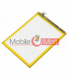 Mobile Battery For Oppo A73 5G
