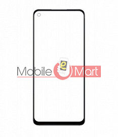 Touch Screen Glass For Oppo A73 5G