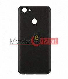 Back Panel For Oppo A73