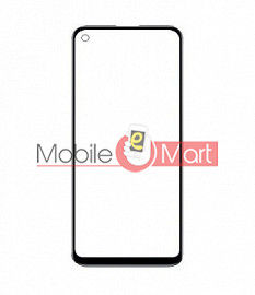 Touch Screen Glass For Oppo A92