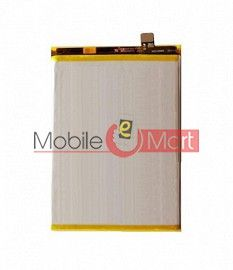 Mobile Battery For Realme C11