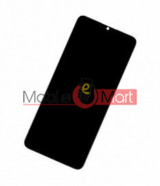 Mobile Battery For Realme C11 2021