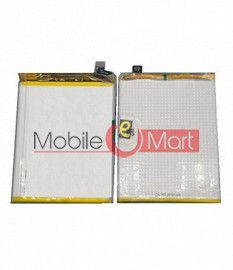 Mobile Battery For Realme 6i