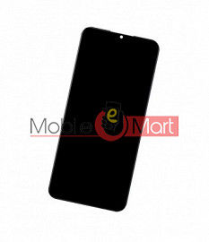 Mobile Battery For Realme C12