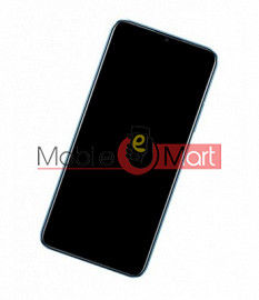 Mobile Battery For Realme C20