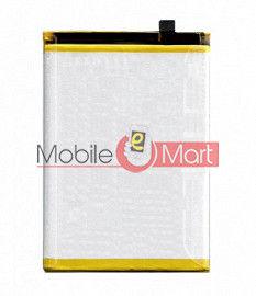 Mobile Battery For Realme V3
