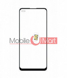 Touch Screen Glass For Oppo A93