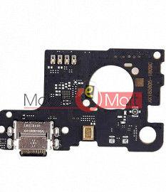 Charging Connector Port Flex Cable For Xiaomi Mi 8 SE