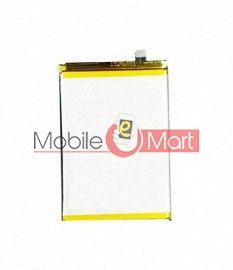 Mobile Battery For Realme C15