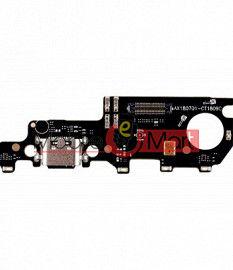Charging Connector Port Flex Cable For Xiaomi Redmi K30