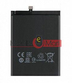 Mobile Battery For Xiaomi Redmi K30