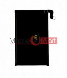 Mobile Battery For Huawei Mate 30 Pro