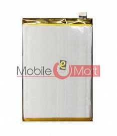 Mobile Battery For Oppo A92s