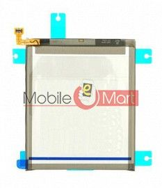 Mobile Battery For Samsung Galaxy A41