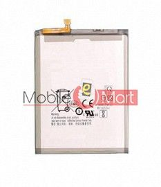 Mobile Battery For Samsung Galaxy A31