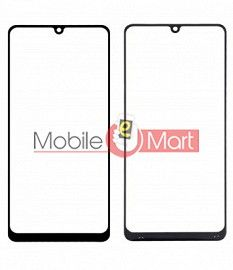 Touch Screen Glass For Samsung Galaxy A31