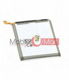 Mobile Battery For Samsung Galaxy F62