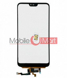 Touch Screen Digitizer For Huawei Honor 10