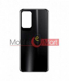Back Panel For Honor X10 5G