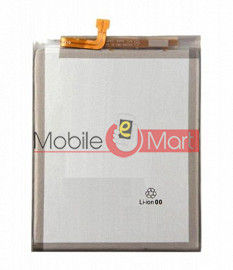 Mobile Battery For Samsung Galaxy F12