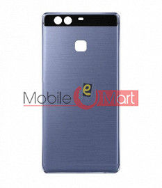Back Panel For Huawei P9