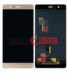 Lcd Display With Touch Screen Digitizer Panel For Huawei P9 Plus