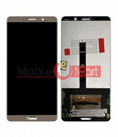 Lcd Display With Touch Screen Digitizer Panel For Huawei Mate 10
