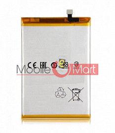 Mobile Battery For Xiaomi Poco M2 Pro