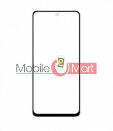 Touch Screen Glass For Xiaomi Poco M2 Pro