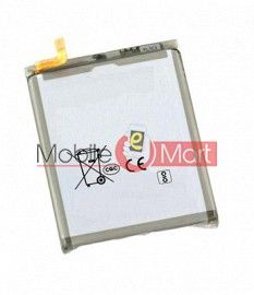 Mobile Battery For Samsung Galaxy Note 20