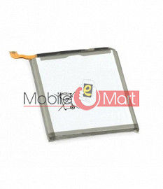 Mobile Battery For Samsung Galaxy S20 FE