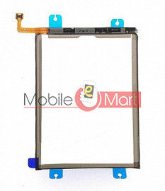 Mobile Battery For Samsung Galaxy A21s