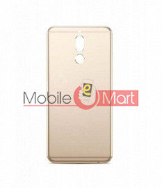 Back Panel For Huawei Mate 10 Lite