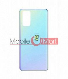 Back Panel For Honor View30 Pro
