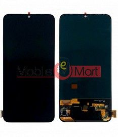 Lcd Display With Touch Screen Digitizer Panel For Huawei Nova 5