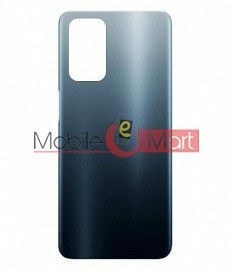 Back Panel For OnePlus Nord N200 5G