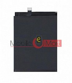 Mobile Battery For Xiaomi Poco X3 NFC
