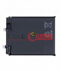 Mobile Battery For Xiaomi Mi 11 Ultra