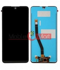 Lcd Display With Touch Screen Digitizer Panel For Huawei Honor 8X Max