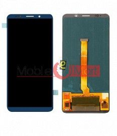 Lcd Display With Touch Screen Digitizer Panel For Huawei Mate 10 Pro