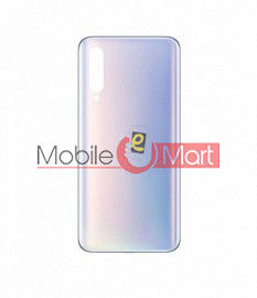 Back Panel For Xiaomi Mi 9 Pro 5G