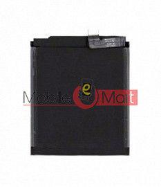 Mobile Battery For Xiaomi Mi 9 Pro 5G
